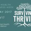 mental-health-week