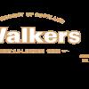 logo-walkers-emblem