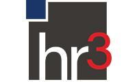 Hr3-logo