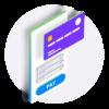 Payroll—Software-benefits