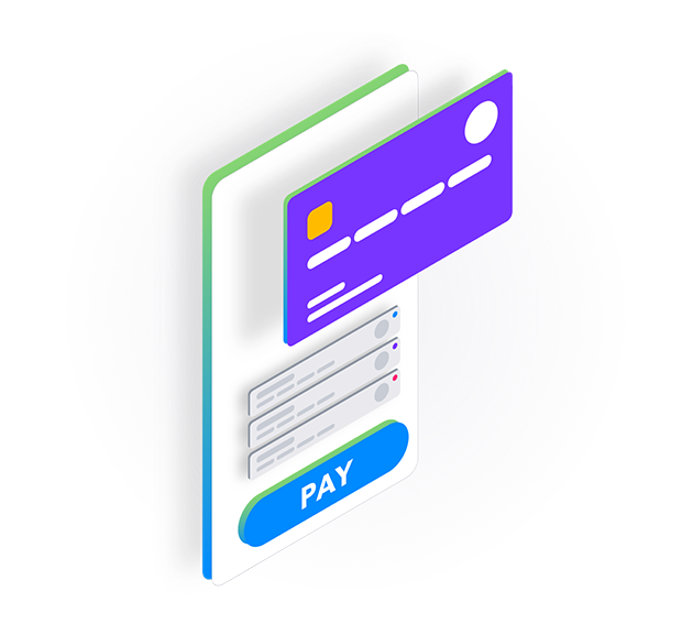 Payroll-Software-benefits