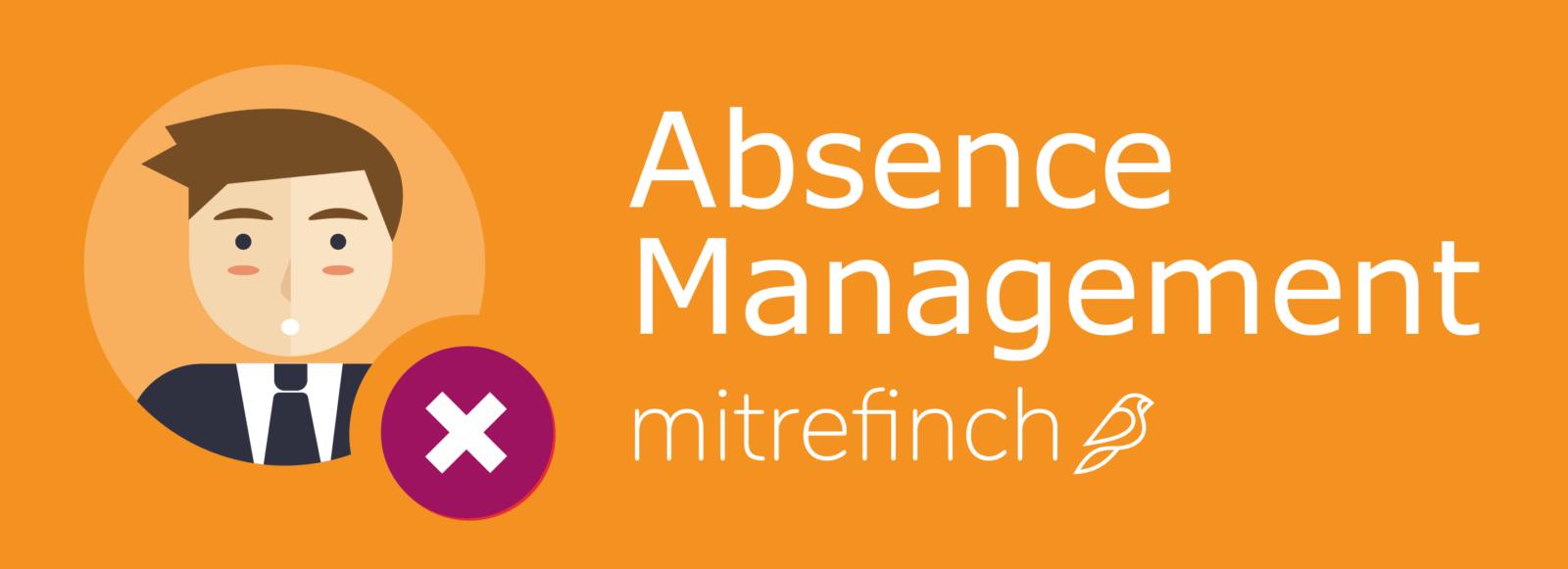 blog-absense-management