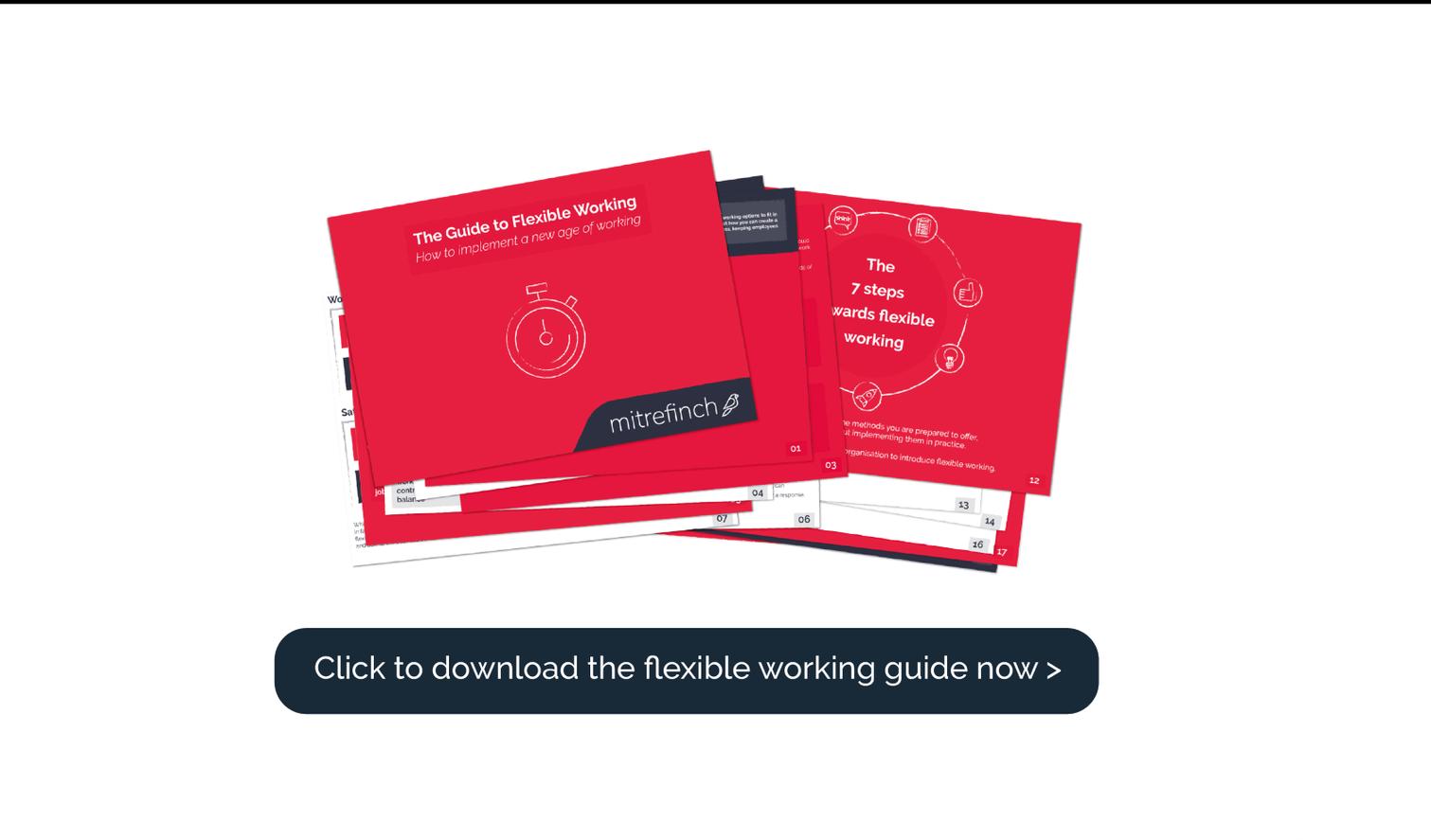 blog-flexible-working-download