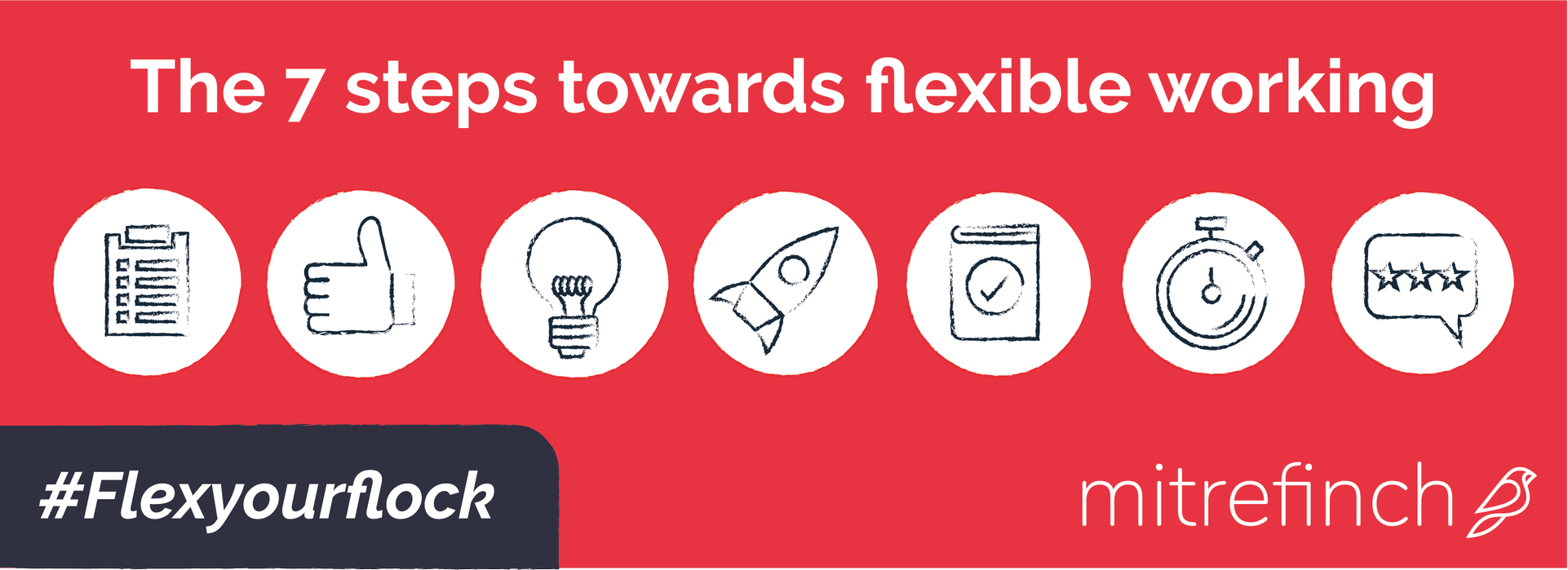 blog-flexible-working