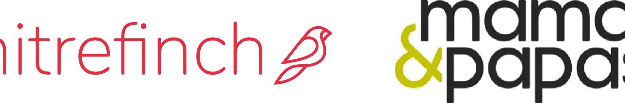 blog-x2-logos