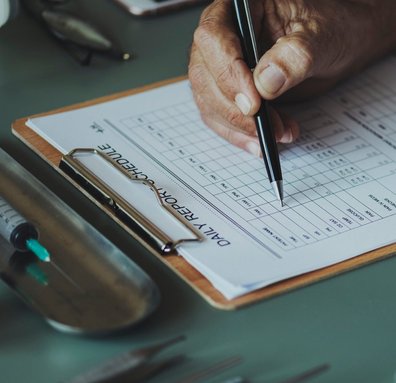 healthcare-img2