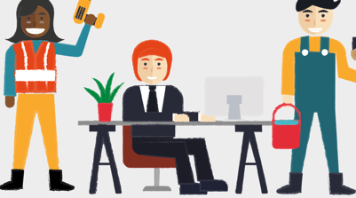 integrated-workforce