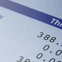 thumbnail-blog-Understanding-your-wage-slip