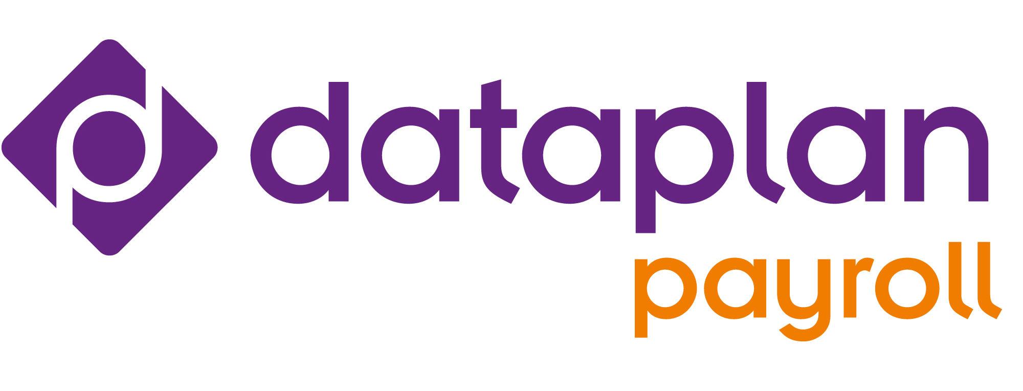 dataplan-payroll-logo