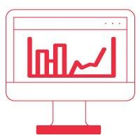 manage-data