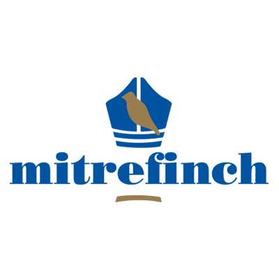 mitre-finch_old