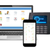 Leading Technology for Time and Attendance, HR and Payroll