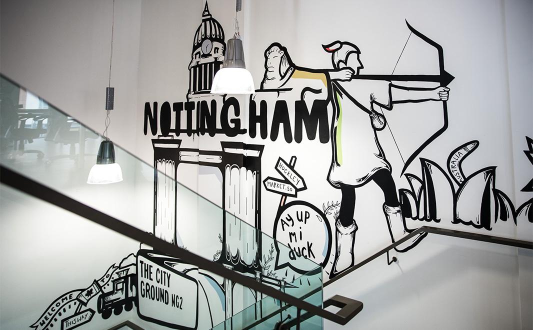 nottingham-mitrefinch-14