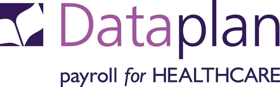 Dataplan_logo_healthcare_ol