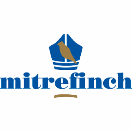 mitrefinch-old-logo