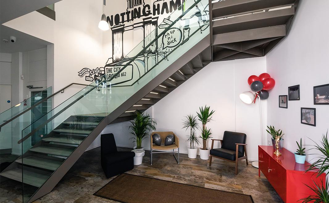 nottingham-mitrefinch-7