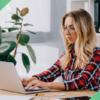 Free Customer Webinar