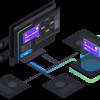 Flexipay online payroll software