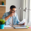 7 tips on how to master working from home