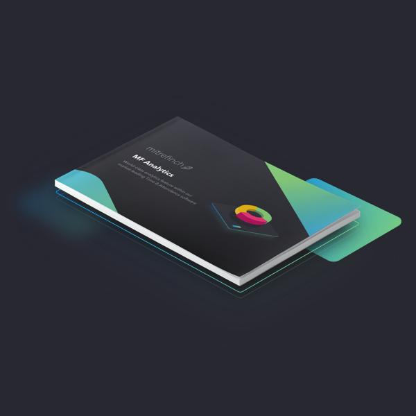 Analytics-brochure-RESOURCES@2x