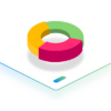 Analytics-icon—light