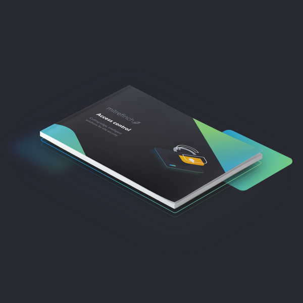 Access-control-brochure-RESOURCES@2x