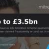 Furlough Payments – Social posts (1)