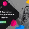 MF Analytics Launch