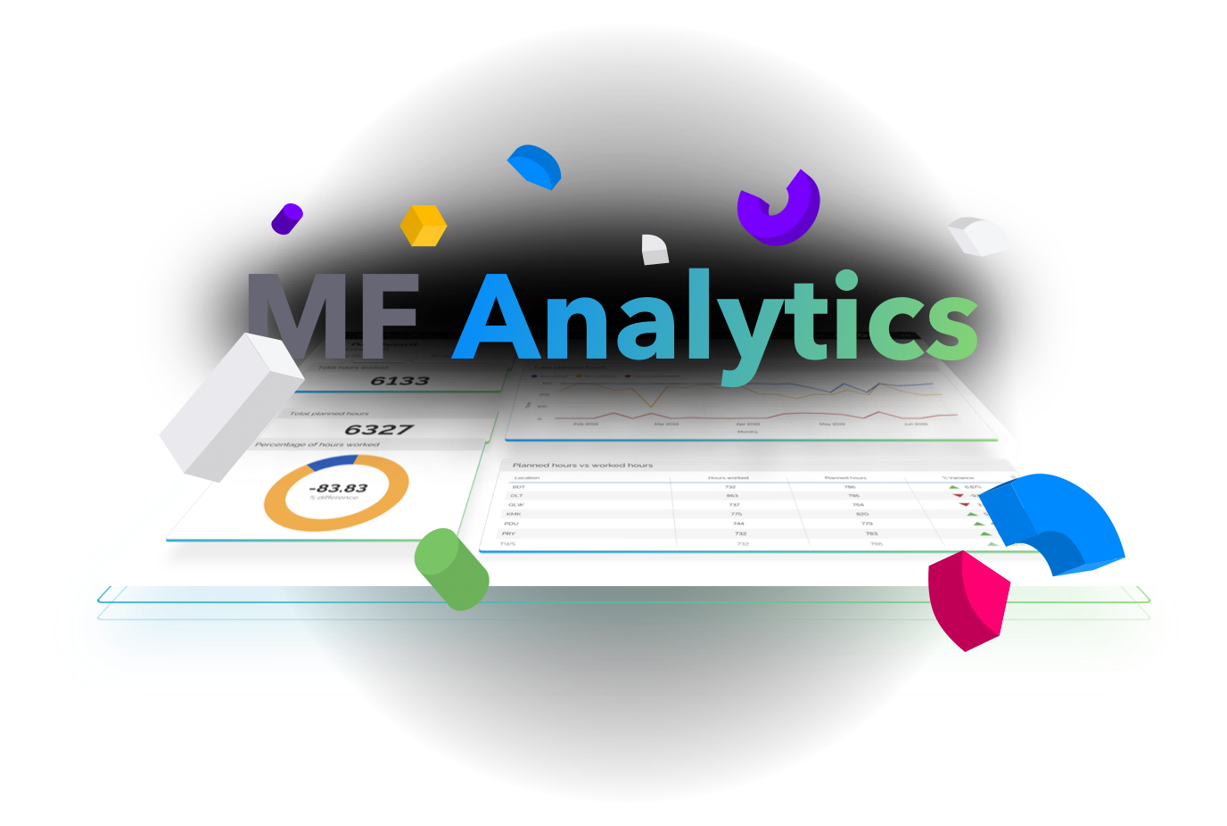 MF-Analytics-dark@2x