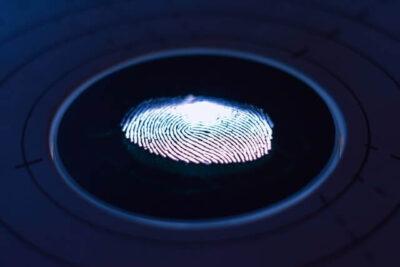 biometrics-thumb-print
