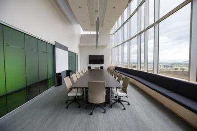 empty-office-desk